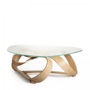 Adrien bonneau b niste designer de mobilier d 39 exception la collection aligance r solument - Ebeniste designer meubles ...