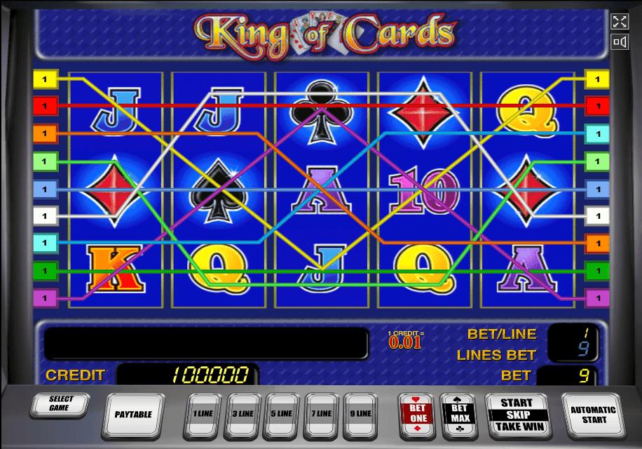 Играть в игровые автоматы на деньги вулкан