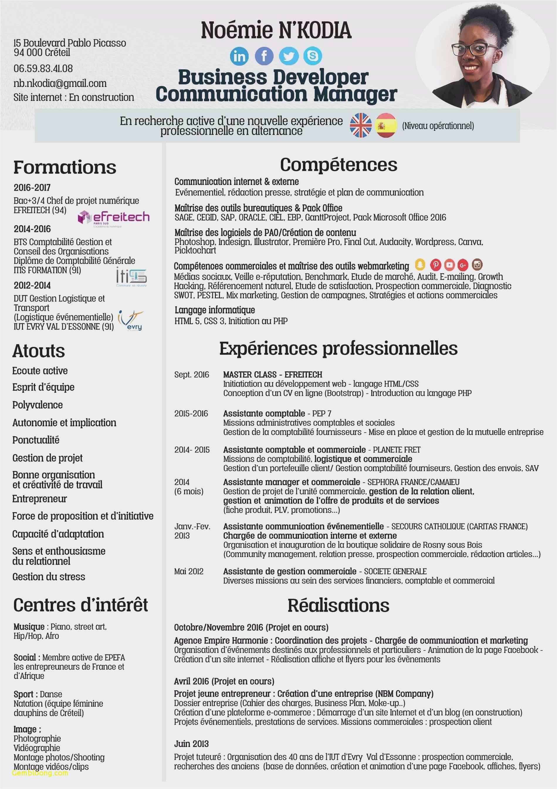 36 Elegant Recherche Patron Pour Bp Coiffure