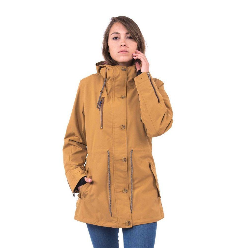 Holden W S Fishtail Jackets For Women Holden Outerwear Jackets [ 1000 x 1000 Pixel ]