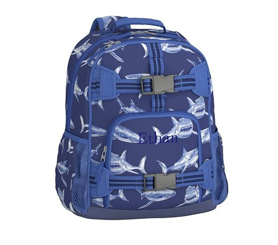 ff6e4bfcff4d Mackenzie Small Backpacks