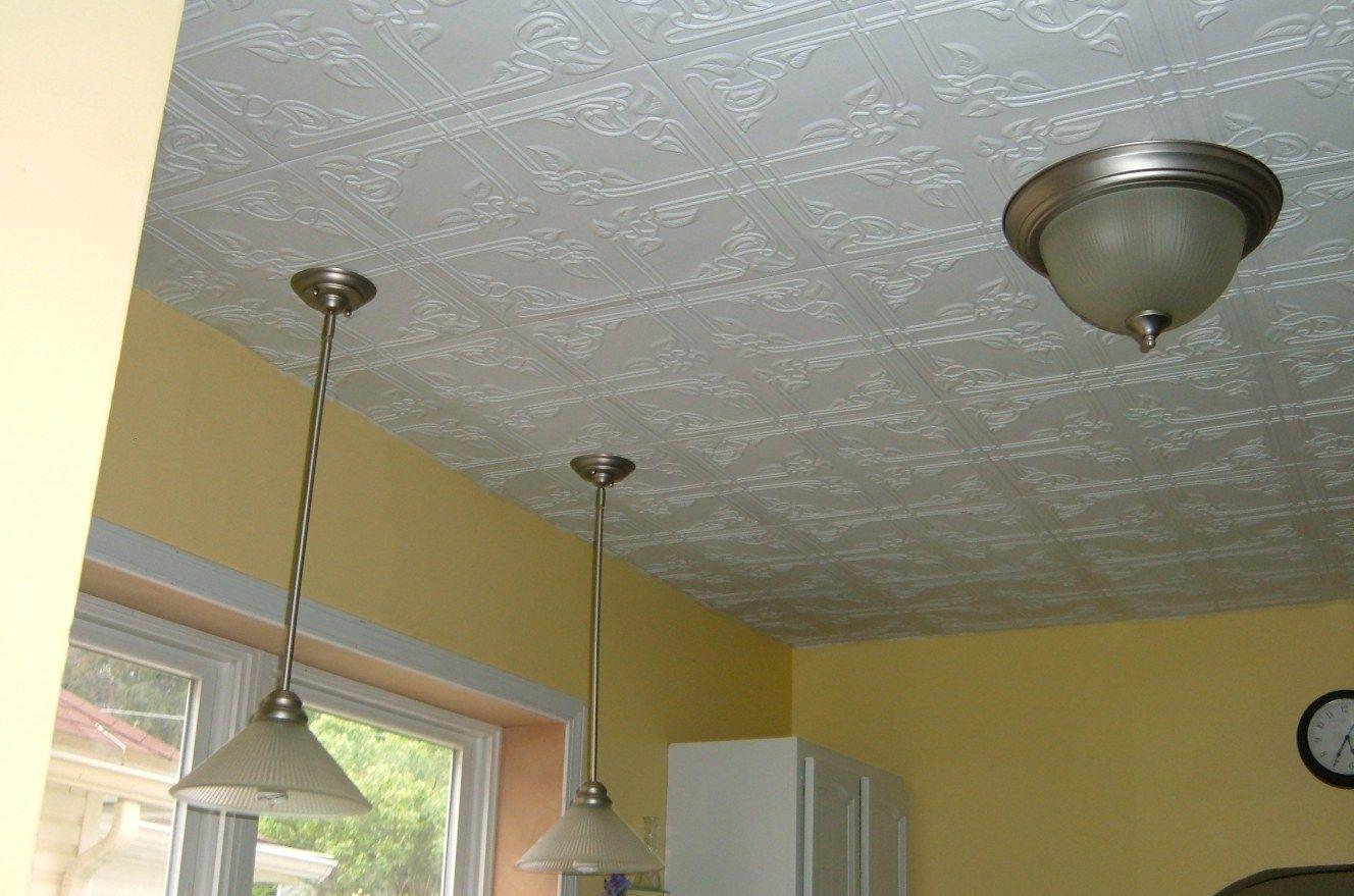 Large Polystyrene Ceiling Tiles Httpcreativechairsandtables