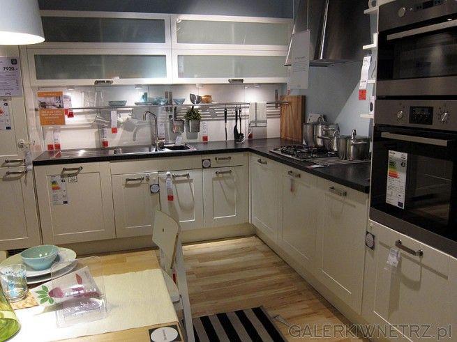 Ikea Meble Kuchenne Galeria Szukaj W Google Kuchnia