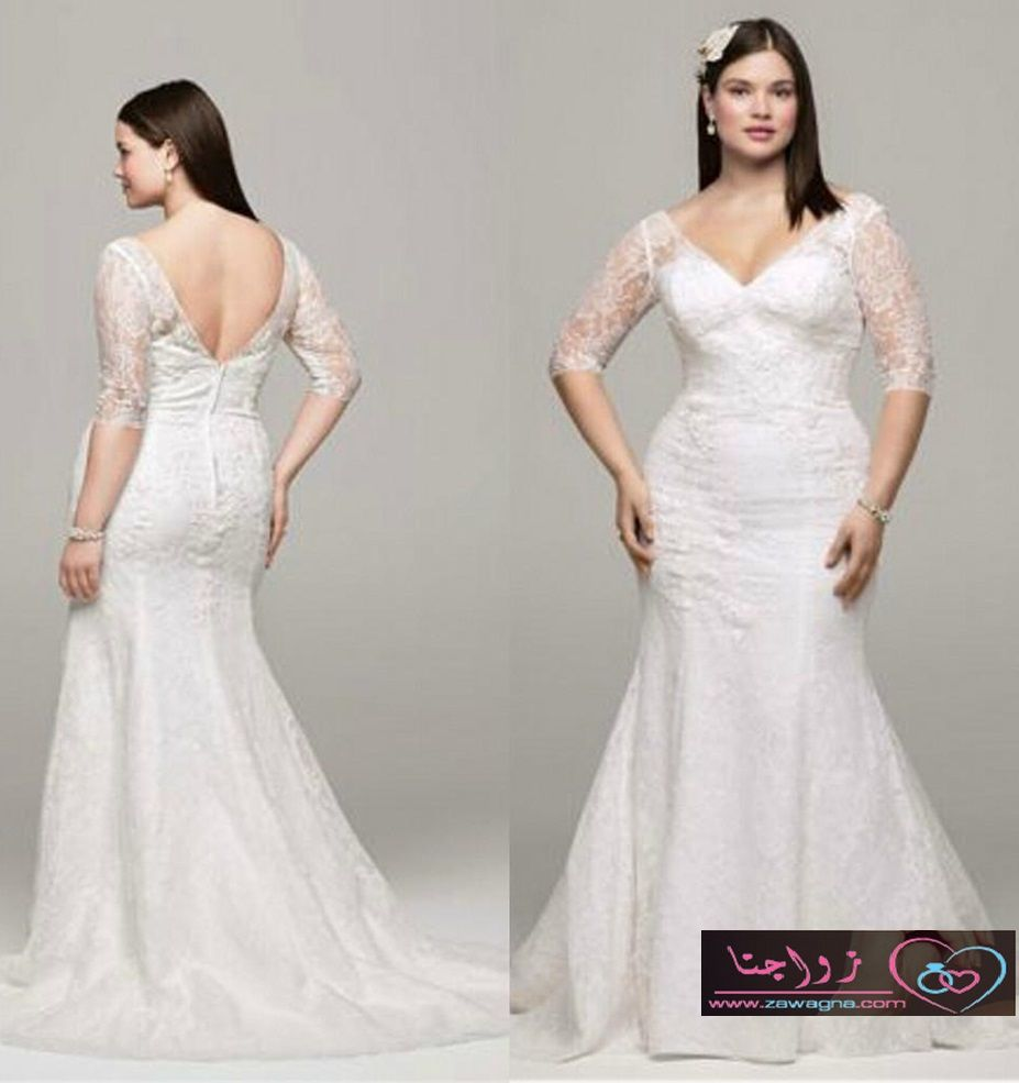 20 Wedding Dress Rental Bay Area