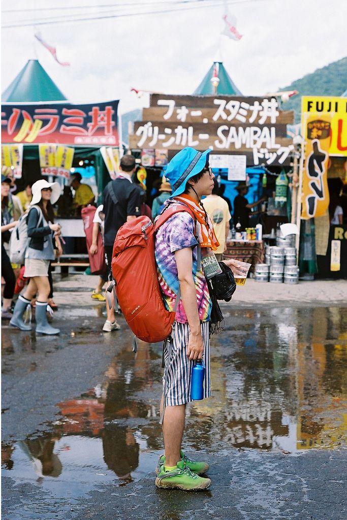 fuji festival - Google Search