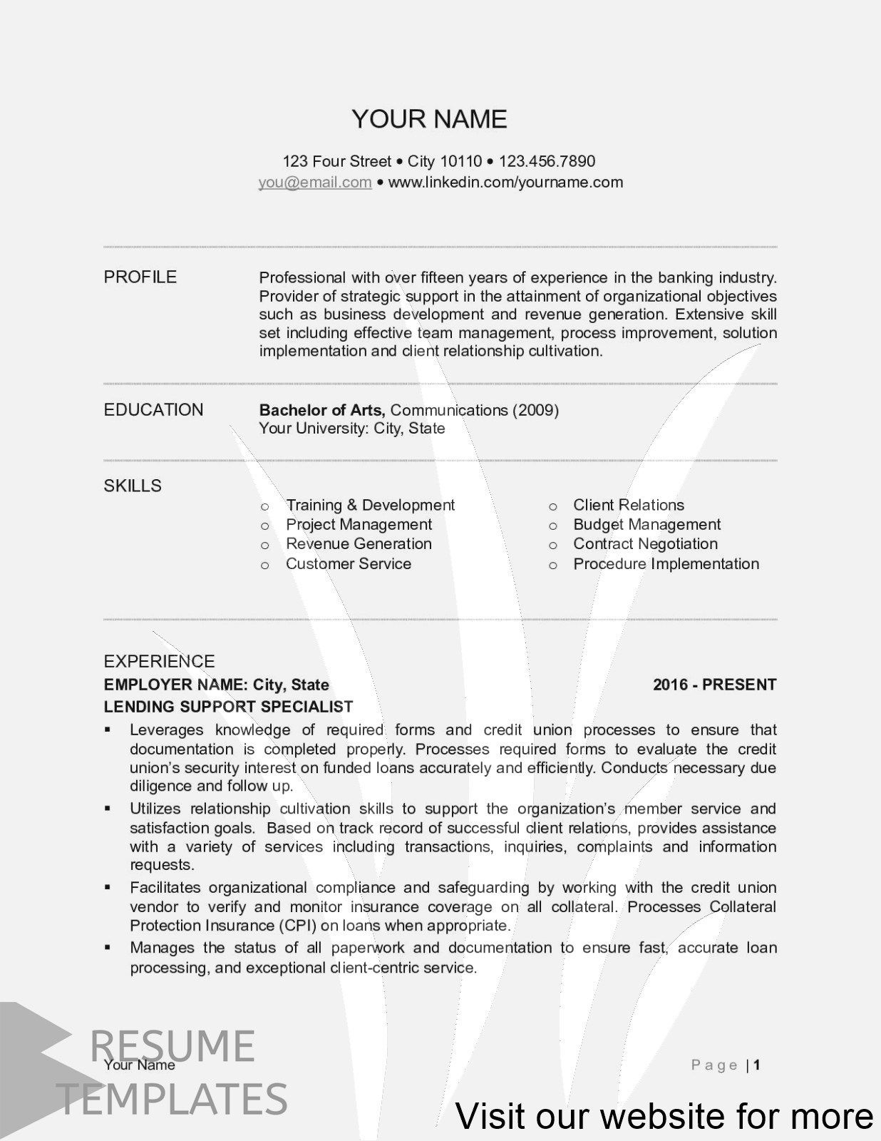 12++ Student resume cover letter examples Format