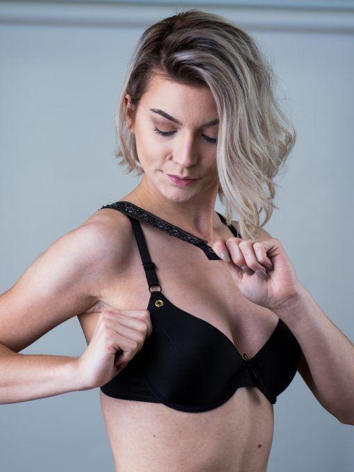 Image result for uncomfortable bra straps