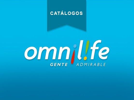 04092015-omnilife-catalogos-2015