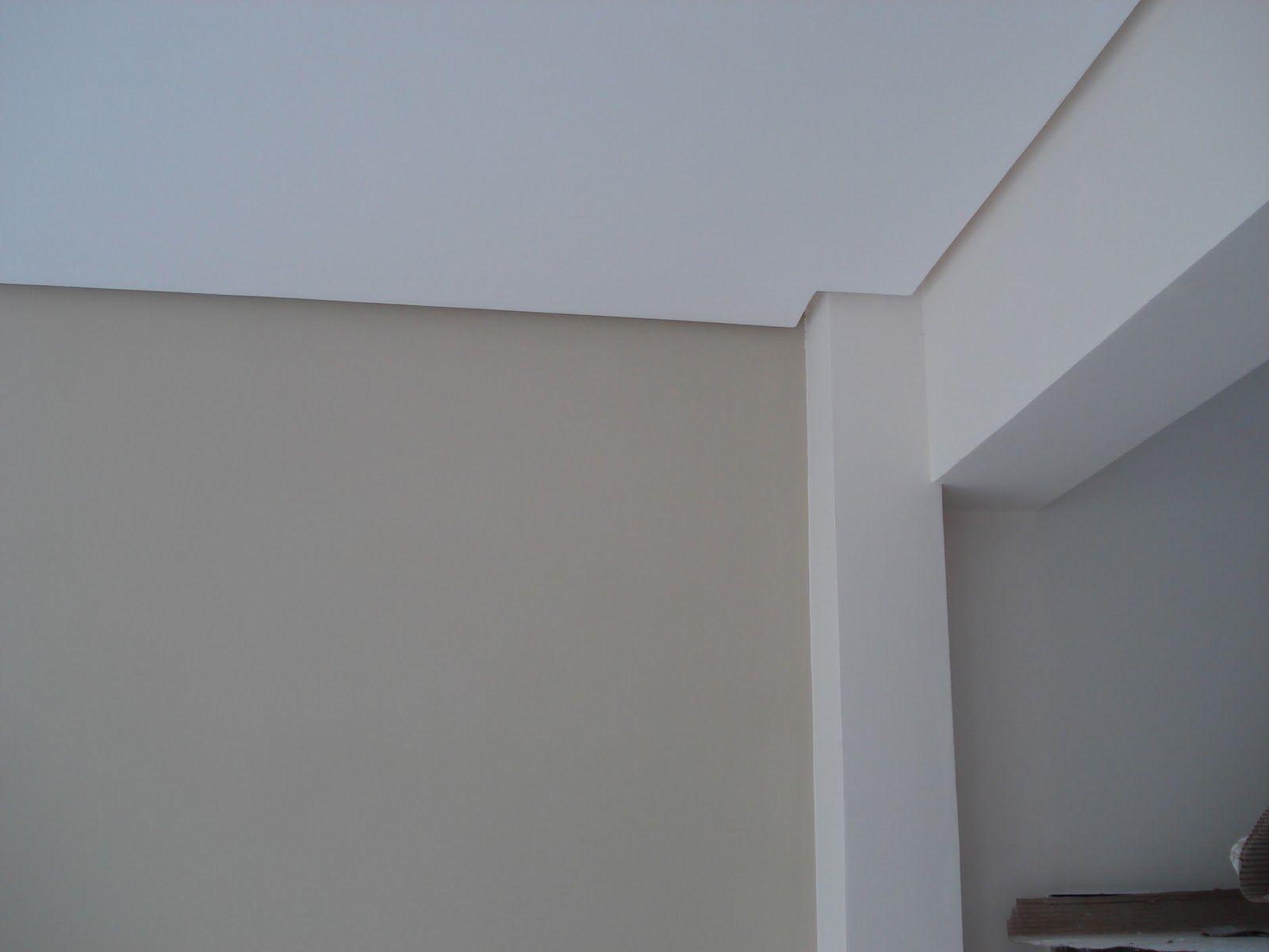 DSC04176.JPG (1600×1200)