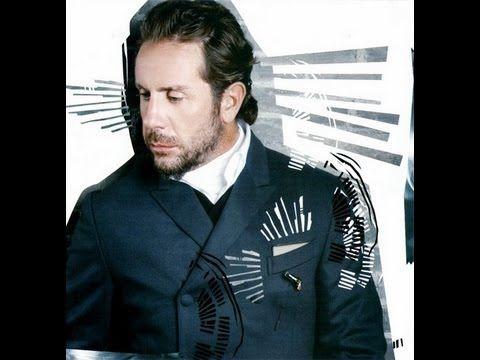 Γιώργος Μαζωνάκης Non-Stop Mega Mix 1994-2013 (ΟΛΗ Η ΔΙΣΚΟΓΡΑΦΙΑ ... f9a5fba14d1