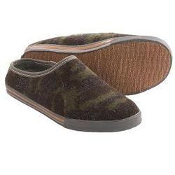 87b5788b92c4f Acorn Crossroad Mule Slippers (For Men) - CAMO (10 ).   Camo ...