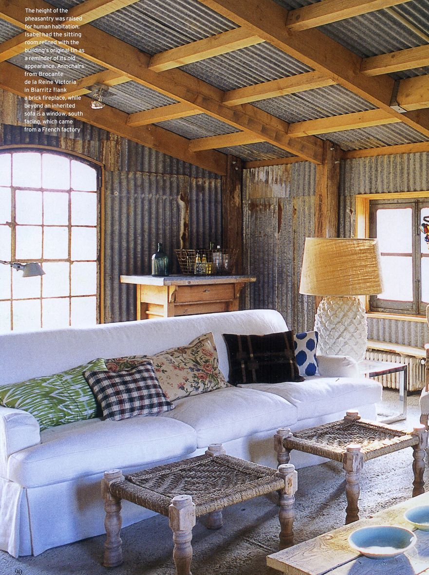 Maison Decor Tin Ceilings: Pin By Melanie Carroll On Home Decor That I Love