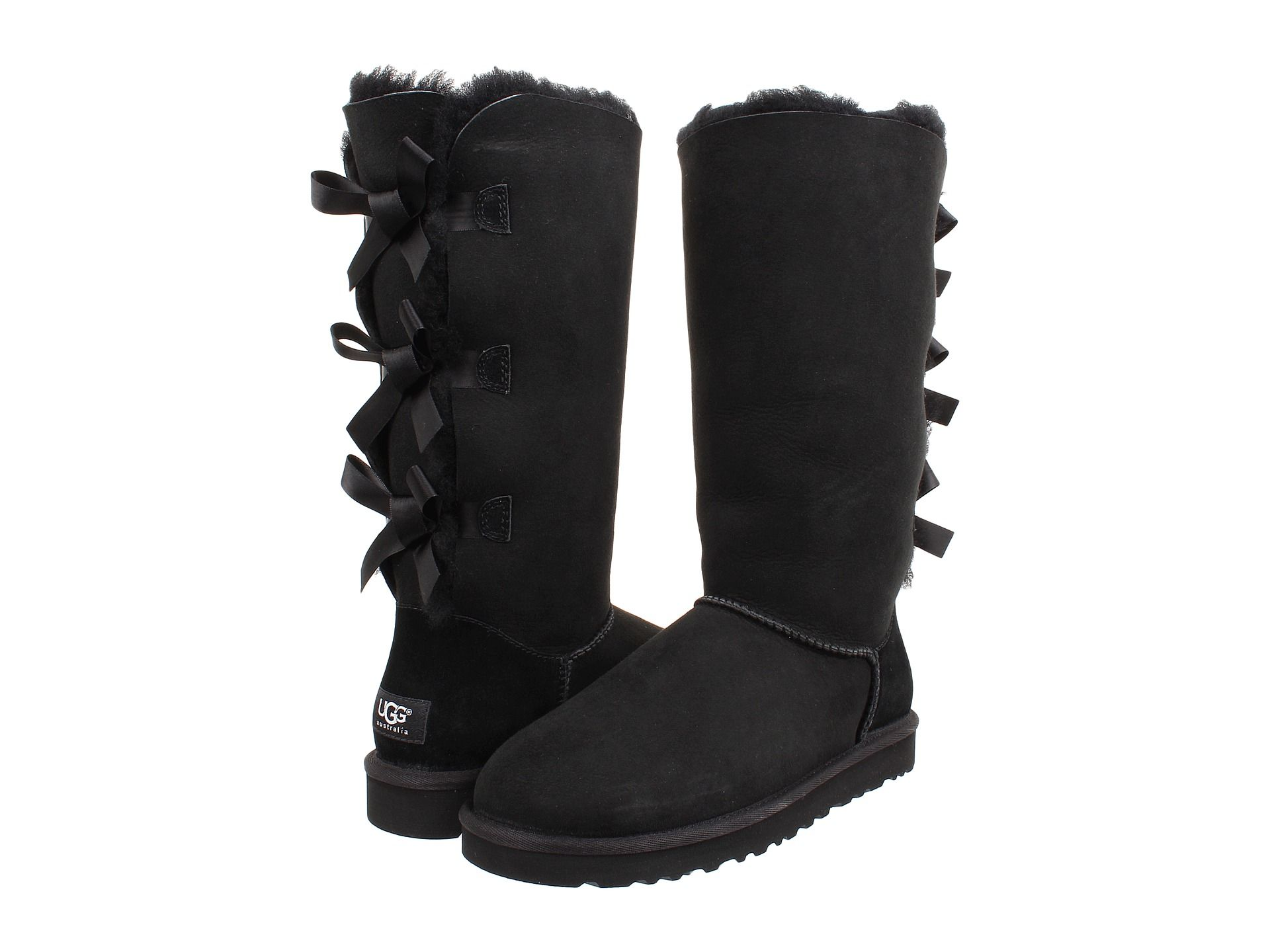 d831c98c104 ugg boots with three bows - Google Search   2015 Xmas ideas   Ugg ...