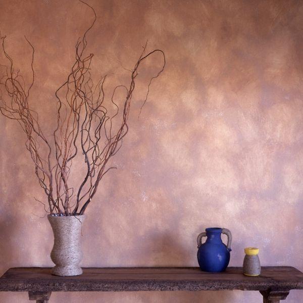 Beispiele Wandfarbe Lila Wohnzimmer , Nice Wandfarben Fürs Wohnzimmer – 100 Trendy Wohnidee