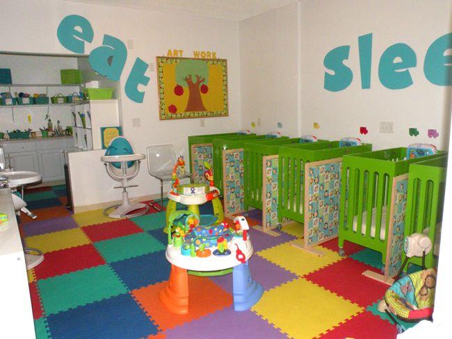 Daycare Infant Room Set Up Baby Boy Room Decor Baby Boy Bedroom Baby Boy Rooms