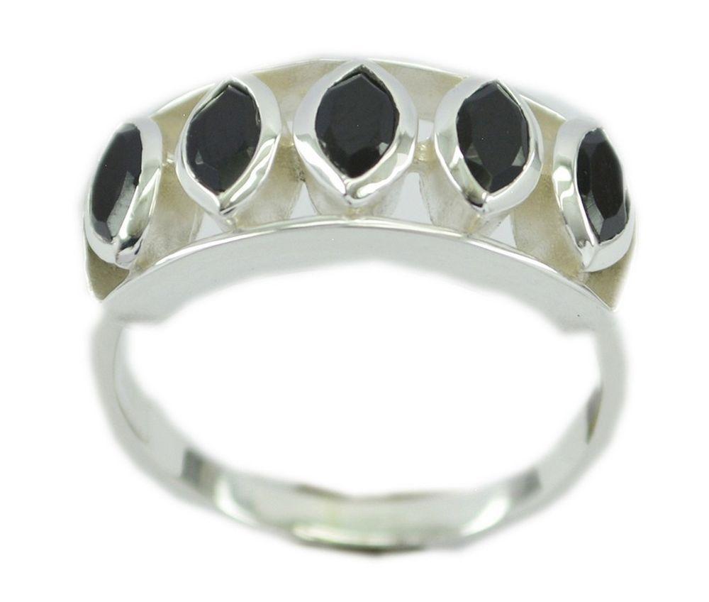 goodly Black Onyx 925 Sterling Silver Black Ring indian US 6,7,8,9   eBay  http://www.ebay.com/itm/goodly-Black-Onyx-925-Sterling-Silver-Black-Ring-indian-US-6-7-8-9-/182418102475?var=&hash=item2a78f758cb:m:mhUpv5FCiau7nt5-nR4gcpw