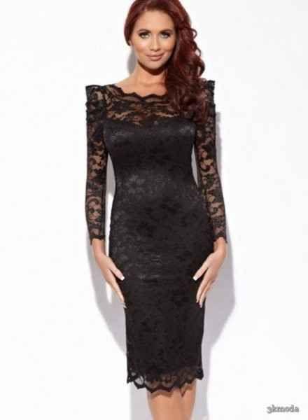 3fc5003998ee3 diz-alti-abiye-elbise-modelleri (1)   Alınacak Şeyler   Elbise ...