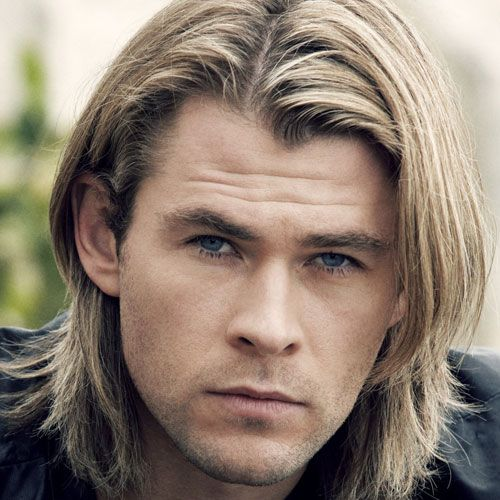The Best Chris Hemsworth Haircuts Hairstyles 2020 Update Long Hair Styles Men Long Hair Styles Boy Hairstyles