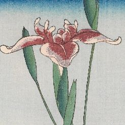 Hiroshige's City: From Edo to Tokyo: Artworks Indexed by Artist Name