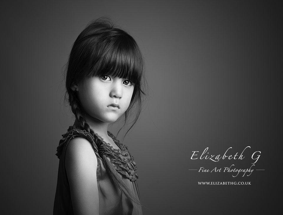 social_lilibet_litiana_talei_biutanaseva_elizabethgphotography__0016