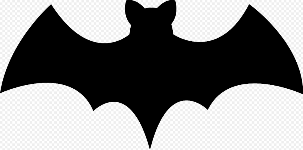 Bat Silhouette Png Free Bat Png Transparent Images Download Free Clip Art 2455 1213 Png Download Free Transpa Bat Silhouette Silhouette Png Free Clip Art