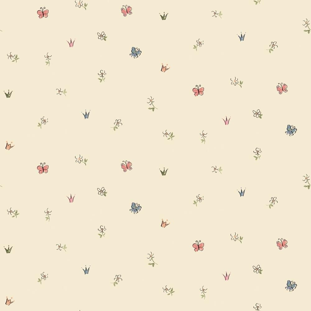 Levinger D90904 Sparkle Wallpaper Special Wallpaper For Home View