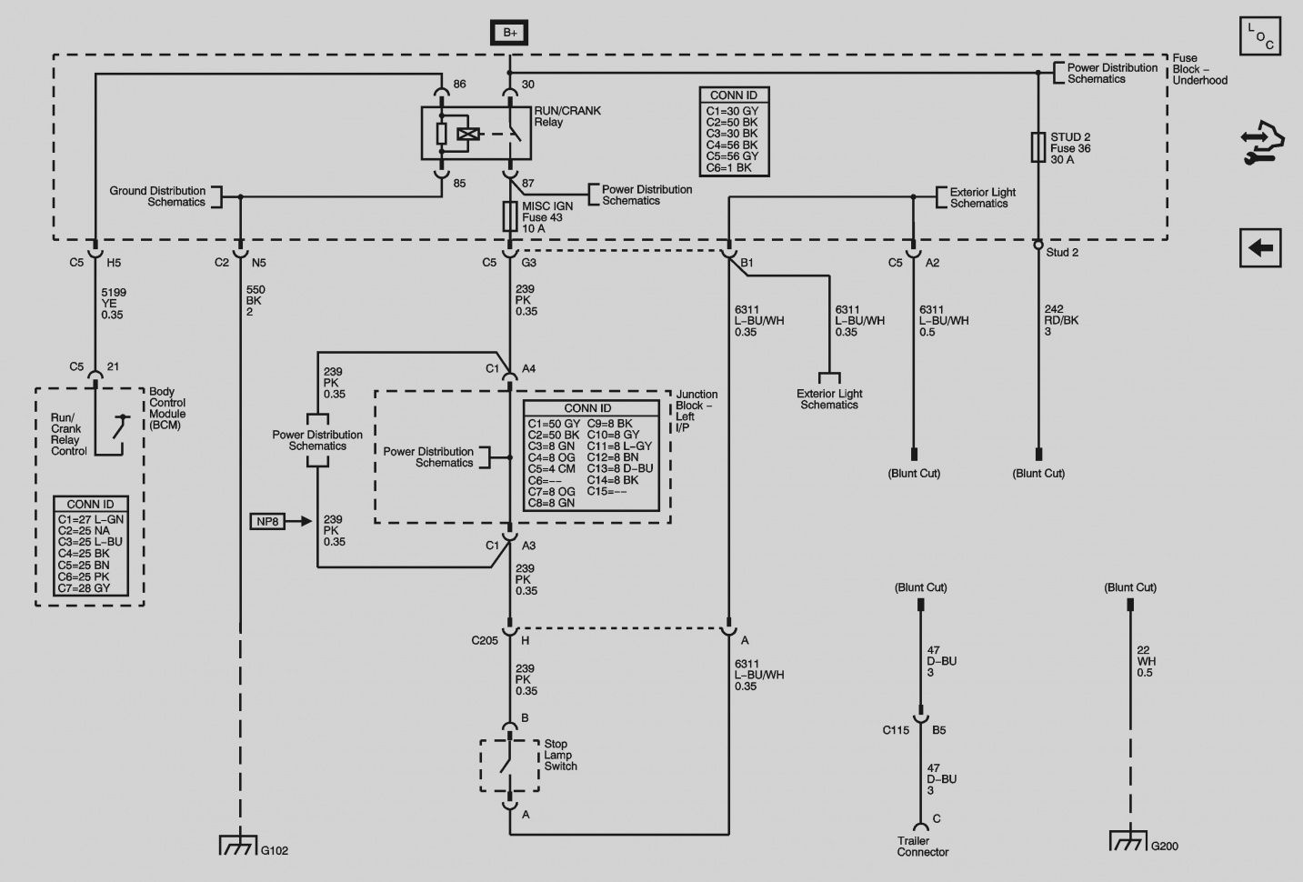 Bill Balance Yfz 450 Wiring Diagram And Yamaha With Images