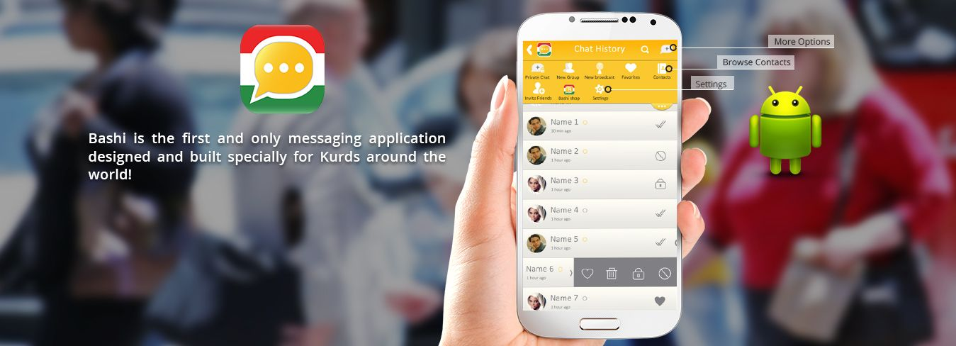 IPhone Application Developers Dubai business UAE