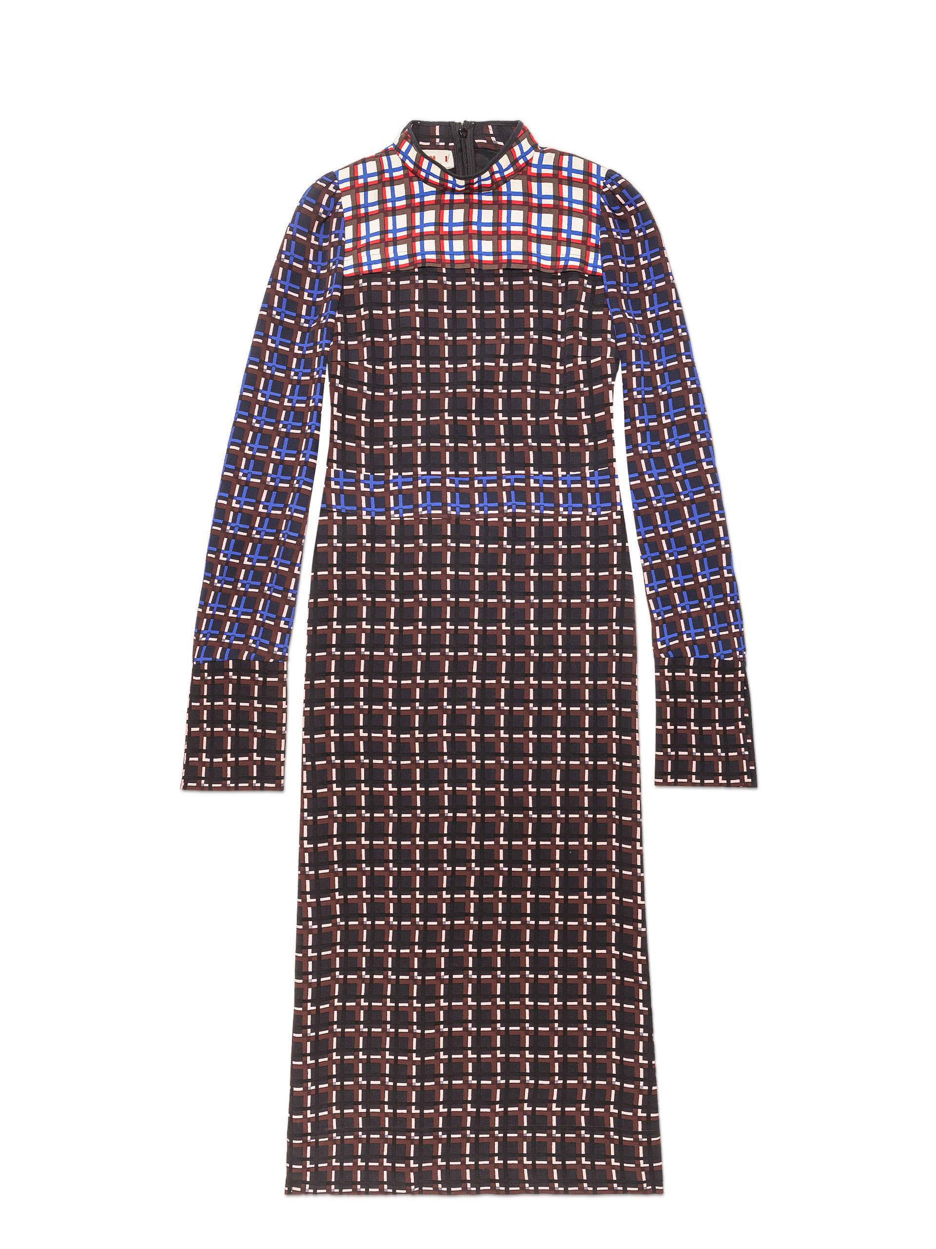 longsleeve dresses to wear when itus frigid outside collection