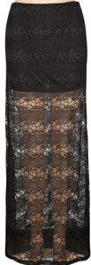 #Tilly`s                  #Skirt                    #FULL #TILT #Lace #Maxi #Skirt #201712100 #Maxi #Skirts #Tillys.com           FULL TILT Lace Maxi Skirt 201712100 | Maxi Skirts | Tillys.com                                          http://www.seapai.com/product.aspx?PID=420999