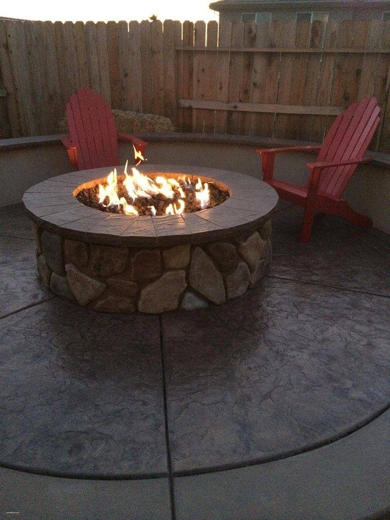 Outdoor Gas Feuerstelle Protokolle Bilder Ideen Kachelofen