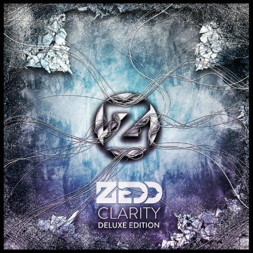 Stay the Night- Zedd