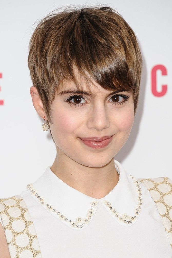High Quality Sami Gayle   Google Search
