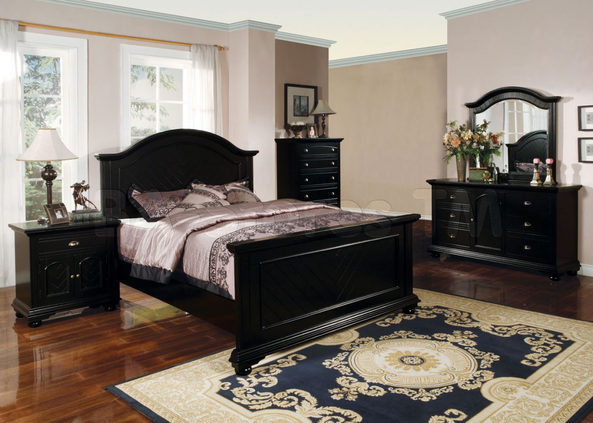 sets picture and scott cleveland styles trends gallery for furniture bedroom incredible havertys u tn
