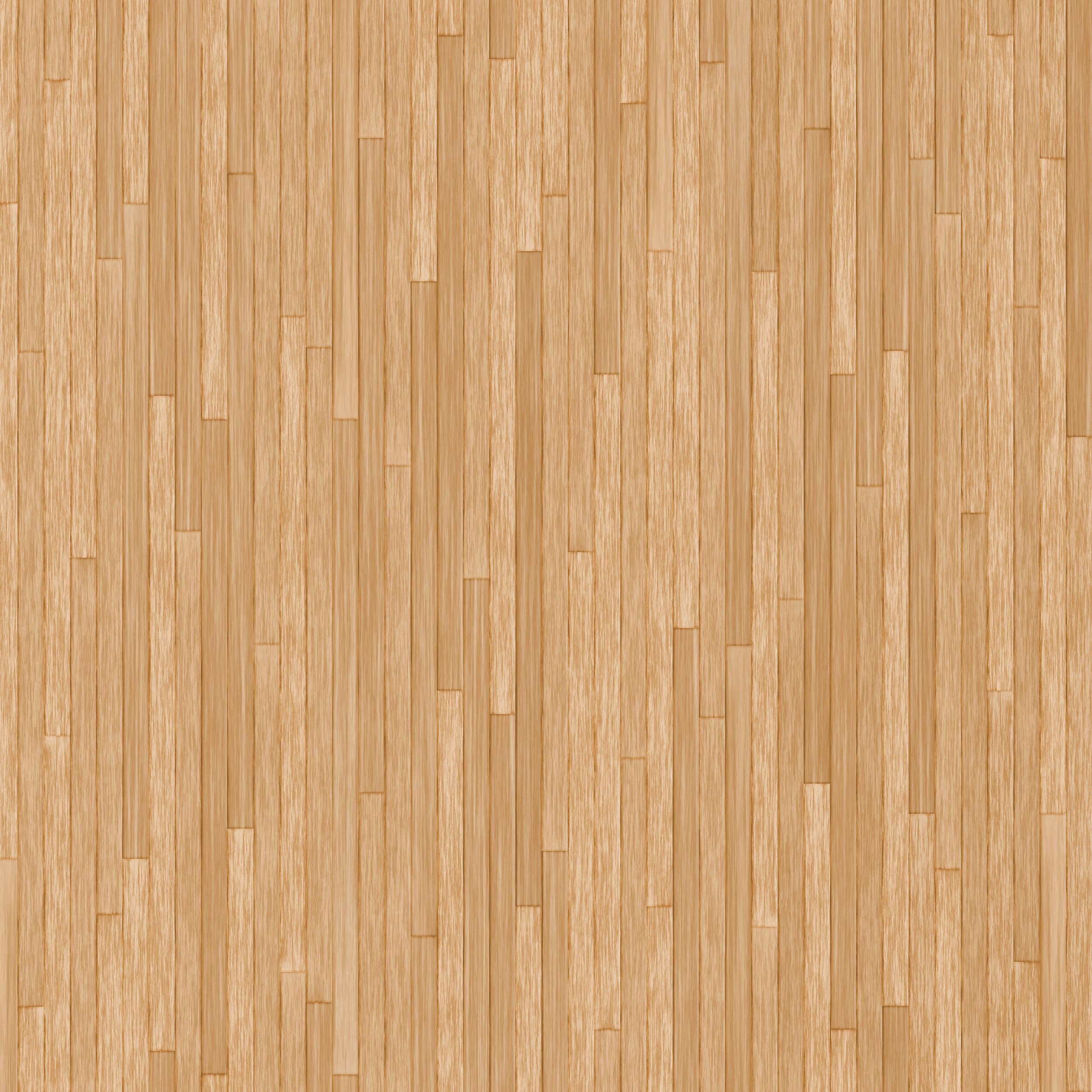 Wood Deck Texture 시도해 볼 프로젝트 Pinterest Decking And Woods