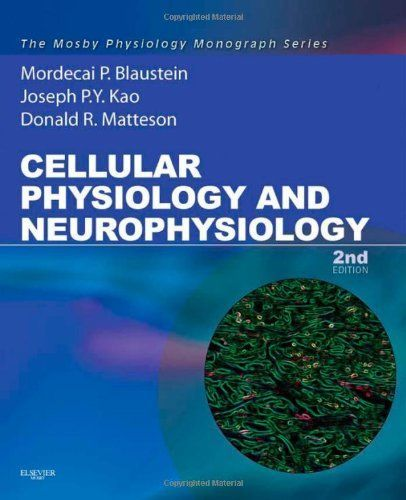 neuroanatomy coloring book httpfullcoloringcomneuroanatomy coloring - Neuroanatomy Coloring Book