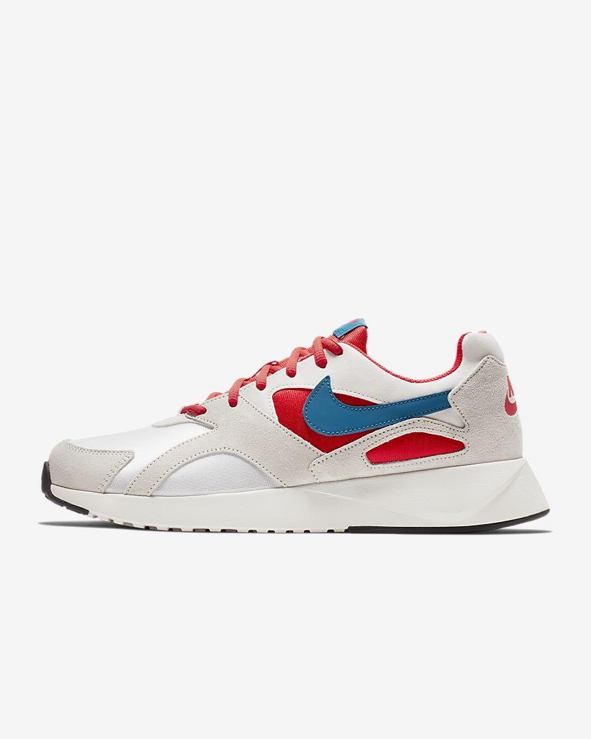 96879c317d Sapatilhas Nike Pantheos para homem