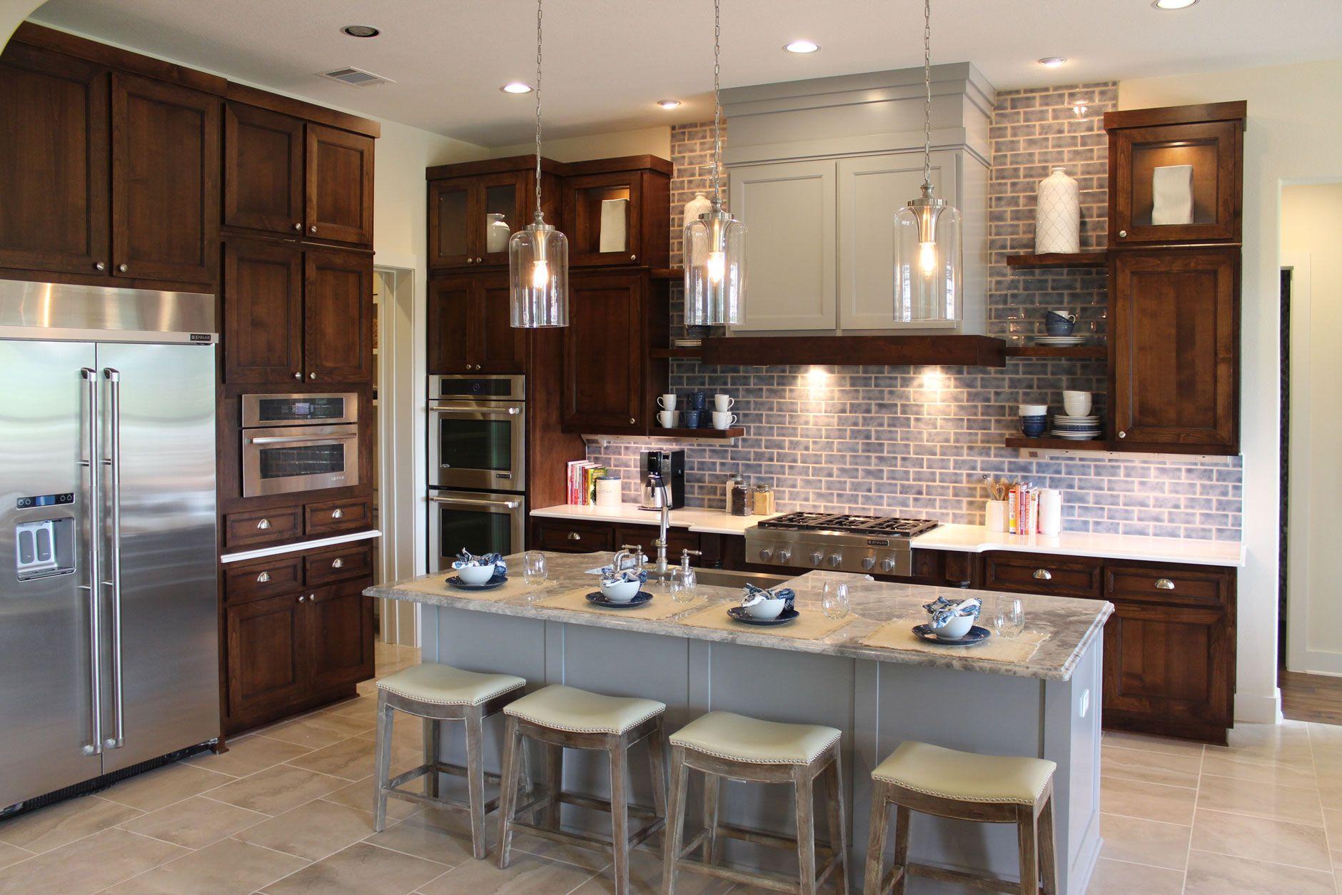 Kitchen 21 in 2020 Kitchen photos, doors
