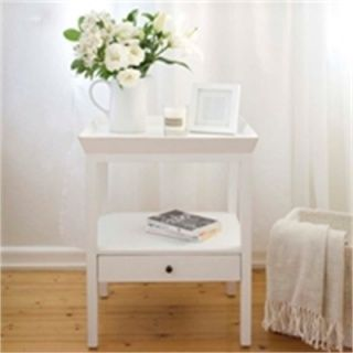 down under furniture. furniture down under santiago bedside table 61hx51wxd44 out of stock till october 400 aud s