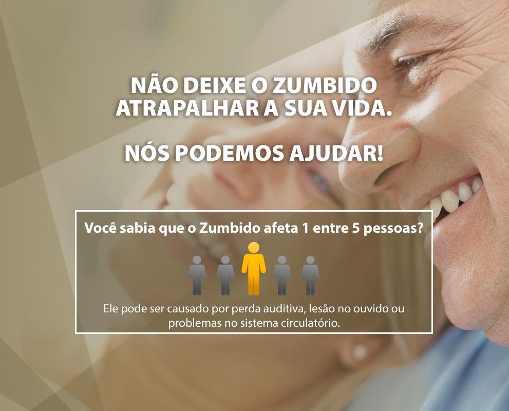 Zumbido — Microsom