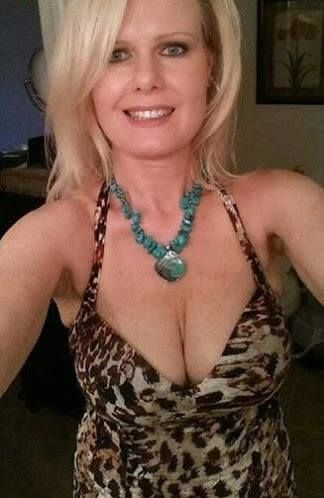 Online dating Tucson AZ
