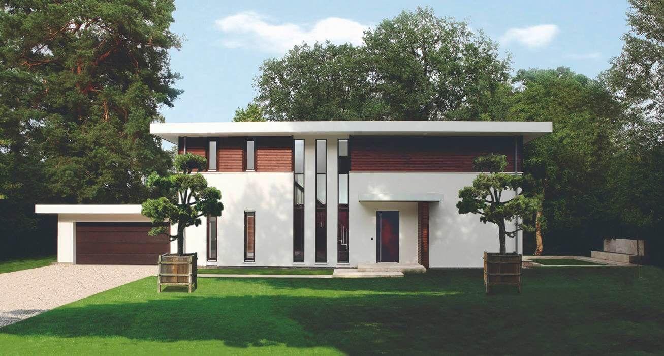 57 Home Exterior Design Ideas On Architectures Ideas | Pinterest