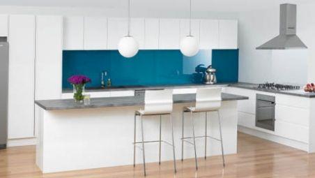 Kitchen From Masters Kitchen Design Color Kitchen Collection Kitchen Splashback