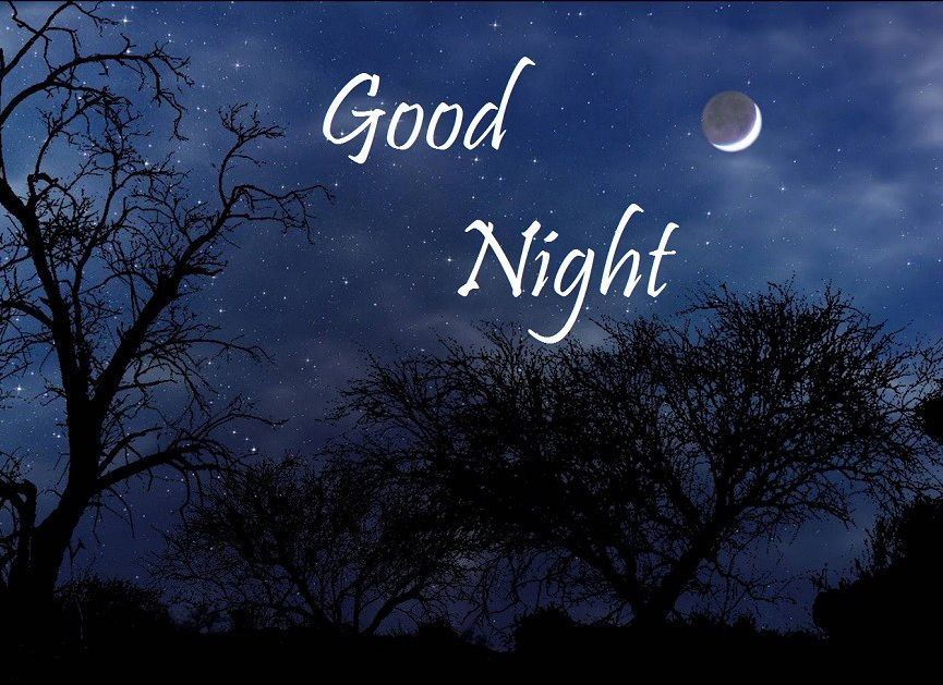 top 10 good night