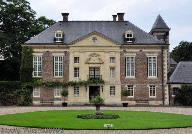 16 besten Diepenheim/Goor Bilder auf Pinterest | Holland ...