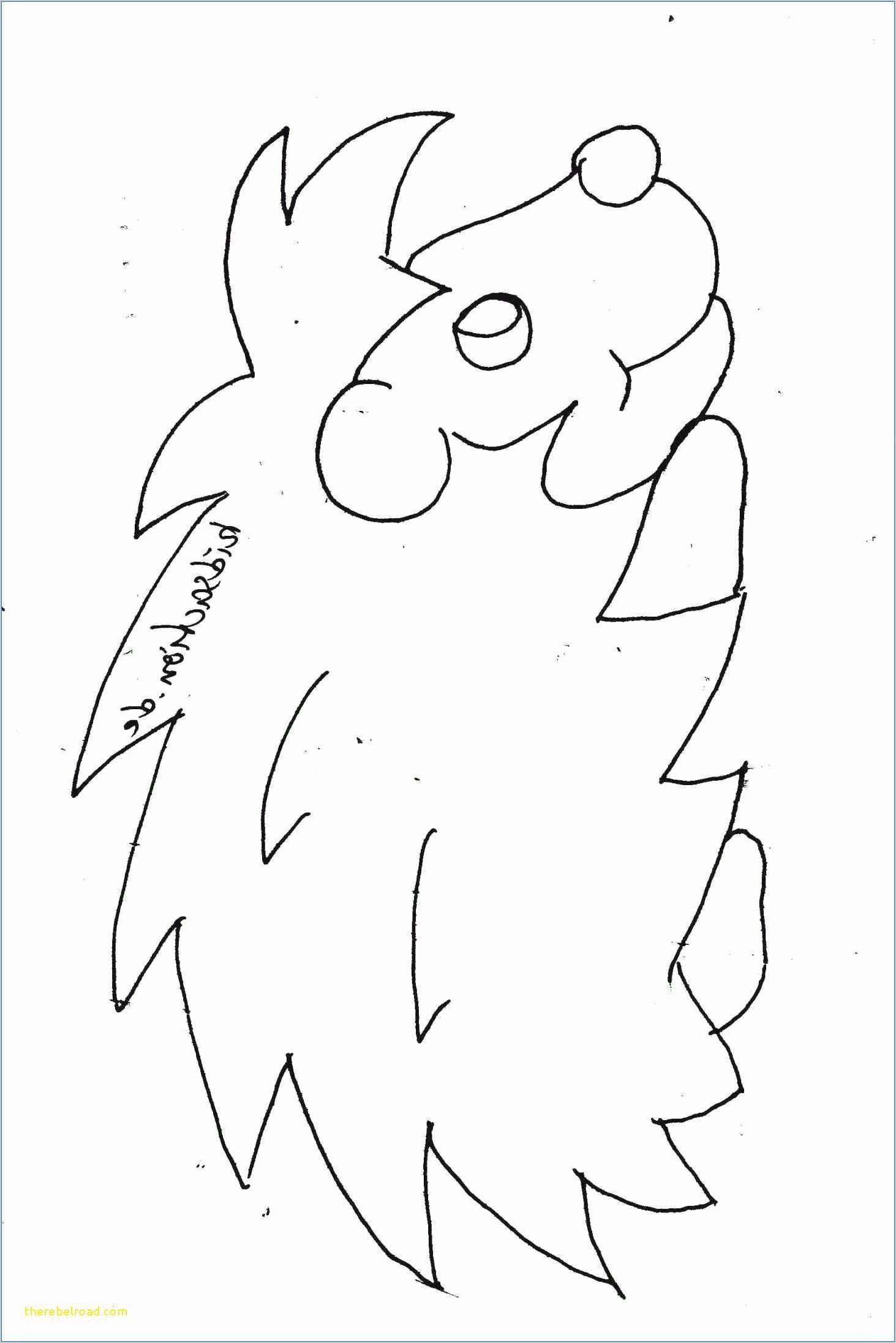 neu malvorlagen tiere fuchs | horse coloring pages