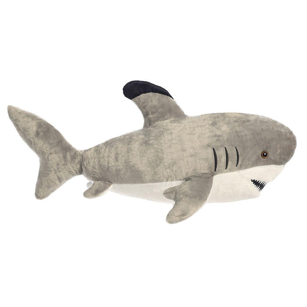 Super Flopsies - Shark 30in