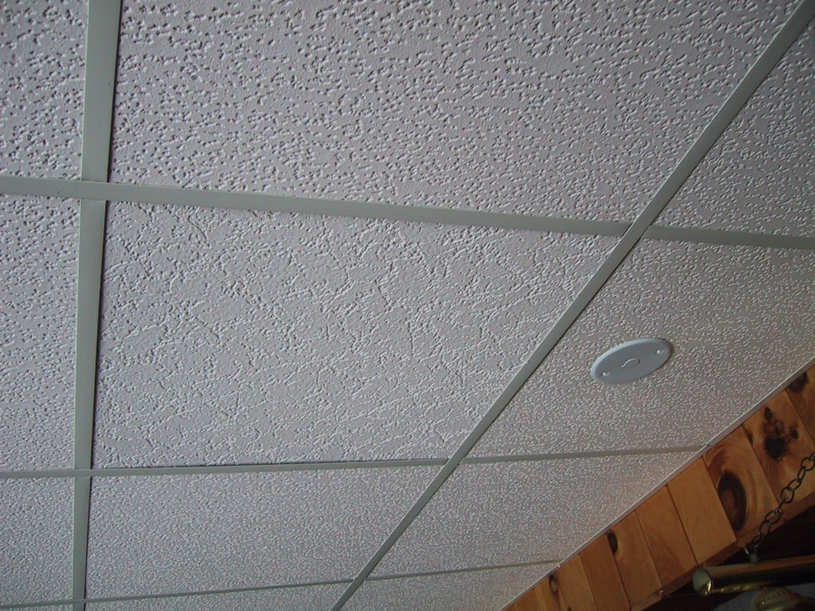 1616 interlocking ceiling tiles httpcreativechairsandtables 1616 interlocking ceiling tiles dailygadgetfo Gallery