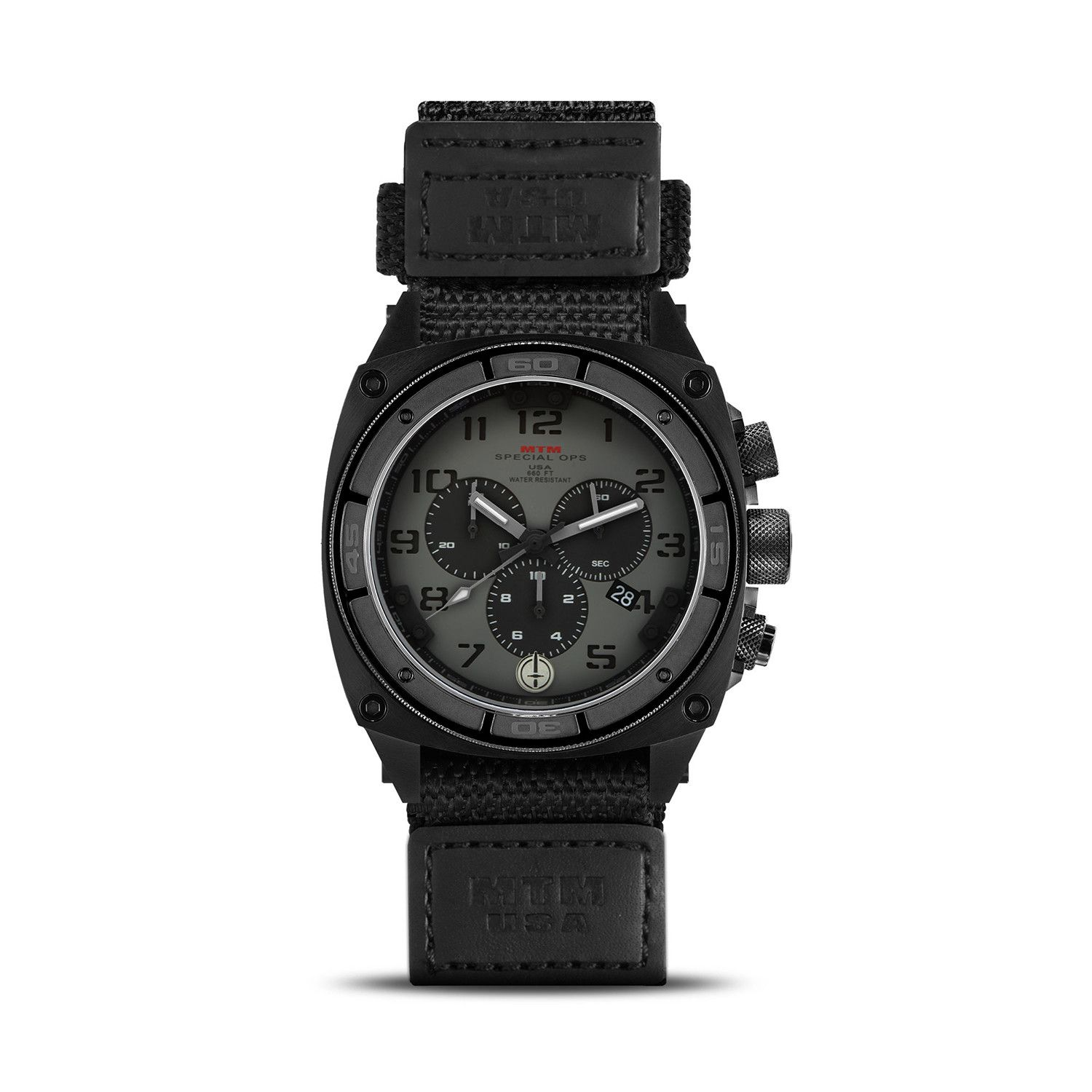 watch police mens watchshop com predator watches pl gents