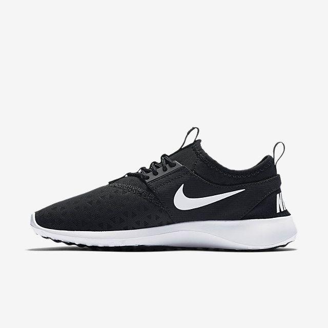 Nike Juvenate Women's Shoe. Nike.com